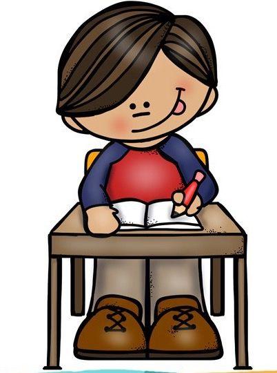 kid school desk