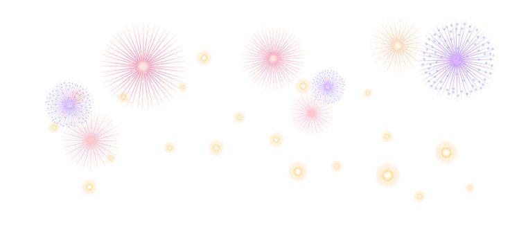 Transparent Sparkles | Transparent Sparkles Tumblr 【腐】シンタロー受け by 笑子