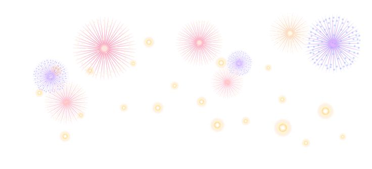 Sparkles Png Files Sparkles Png I9 Png Sparkle And