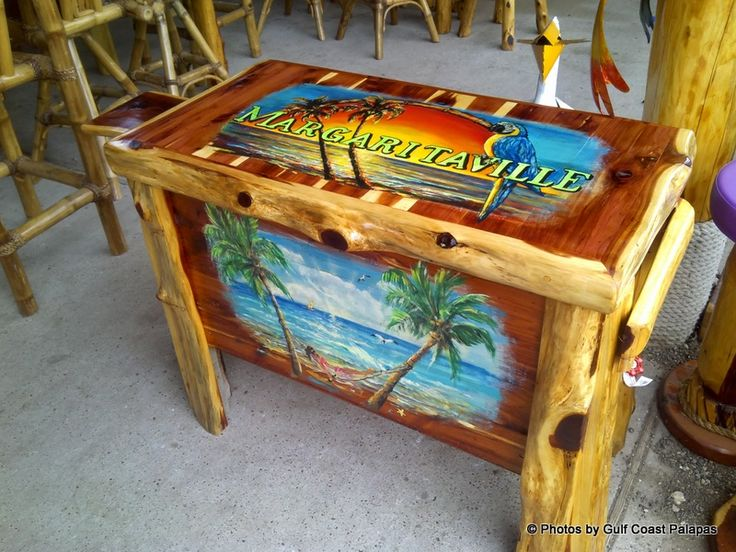 25 best ideas about tiki bar for sale on pinterest