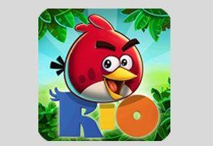 http://apktonic.com/angry-birds-rio-apk-latest-version-free-download/
