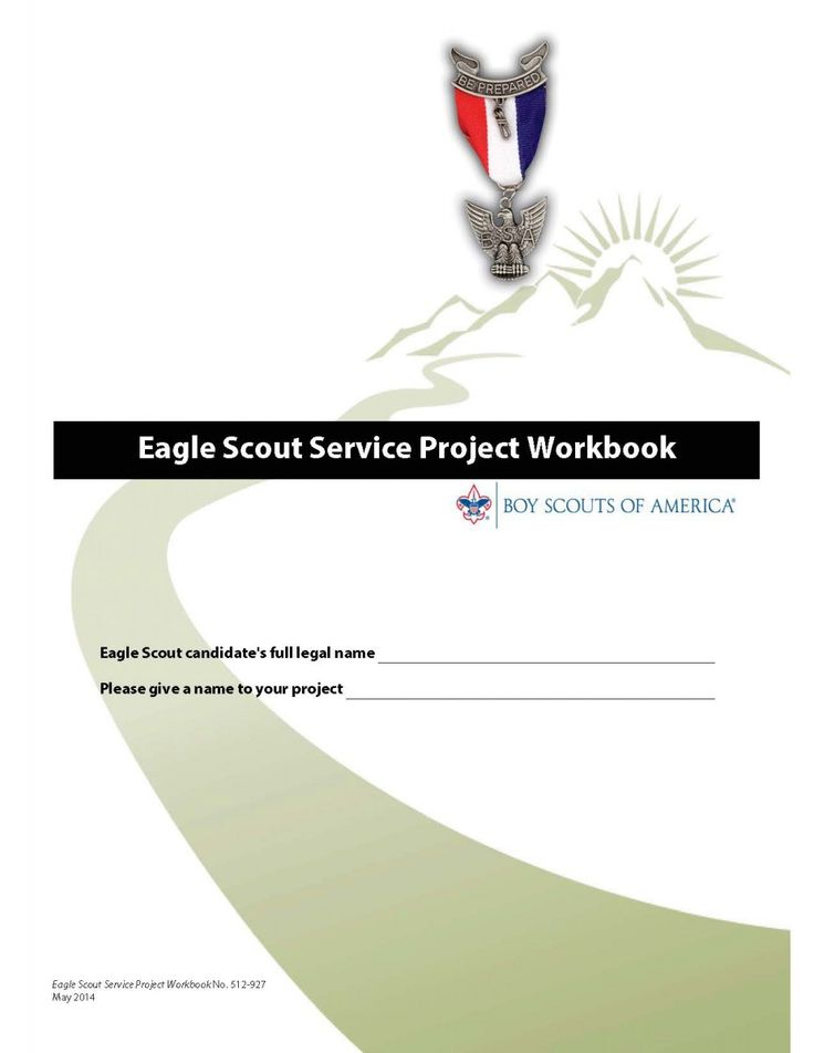 Printables Eagle Scout Worksheet 1000 images about boy scouts on pinterest david smith eagle scout cake and badges