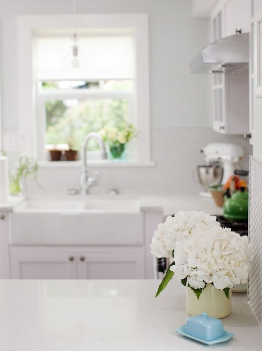 269 best jillian harris decor images on pinterest for Jillian harris kitchen designs