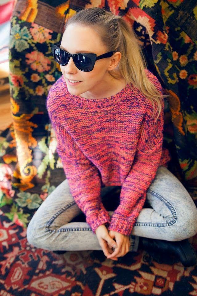 http://www.indiedays.com/ext/littleblacksalmiak/indiedays-goes-diy-cateye-sunglasses