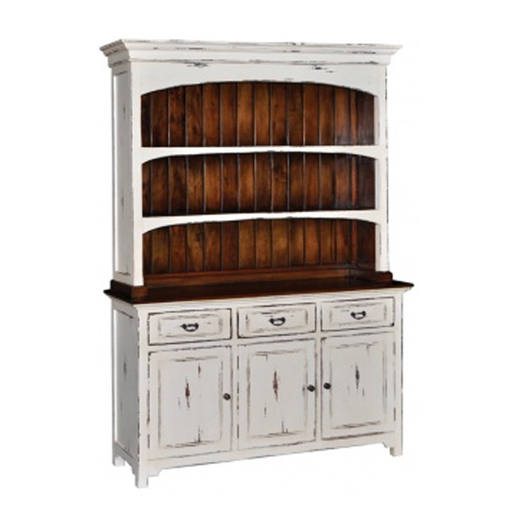 Bramble Buffet Hutch Great Piece Many Color Combinations Would Look In Your Kitchen Or Dining Room