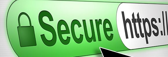 We are pleased to inform you that our entire website and ALL webpages (not just account, login and order pages) are secured with HTTPS (The green padlock that you see in the top left corner of your web browser) along with our highly encrypted EV SSL Security Certificate issue by Thawte. Shopping with Propermusic couldn't be any safer!