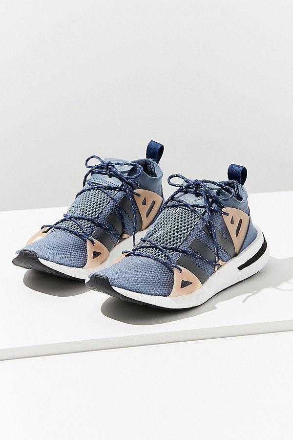 the latest fdd31 b6fbf Slide View 1 adidas Originals ARKYN Sneaker