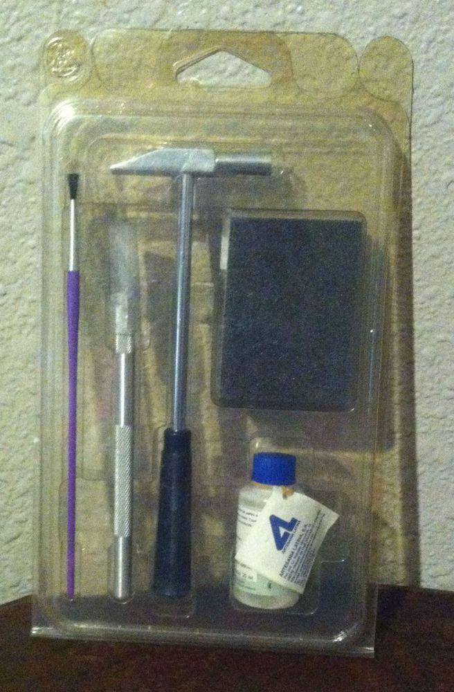 Artesania Latina Basic Tool Kit