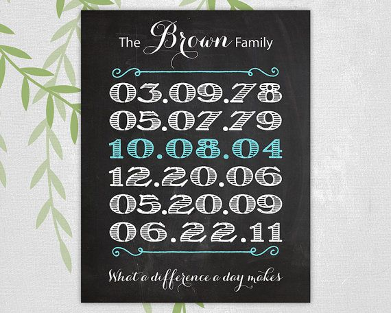 50th Anniversary Gift For Husband: 25+ Best Husband Anniversary Gifts Ideas On Pinterest