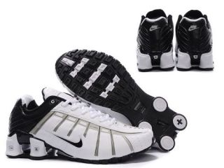 http://www.shoessale2014/  Nike Shox NZ Mens #Nike #Shox #NZ #Mens #Shoes #serials #cheap #fashion #popular #$36.99        Nikes 50% price!