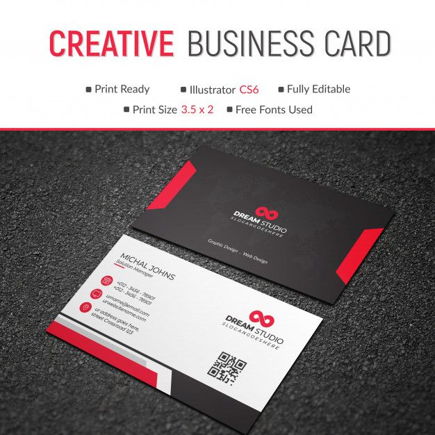 Download Elegant Business Card Template For Free Business Cards Creative Business Card Template Printing Business Cards