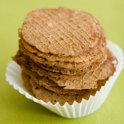 wafers paper thin and totally addictive wafer paper chocolate wafers ...