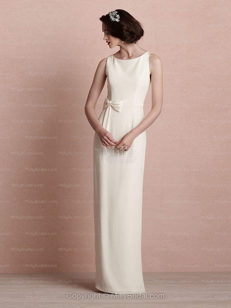 Mejores 73 imágenes de my wedding en Pinterest   Vestidos de novia ...