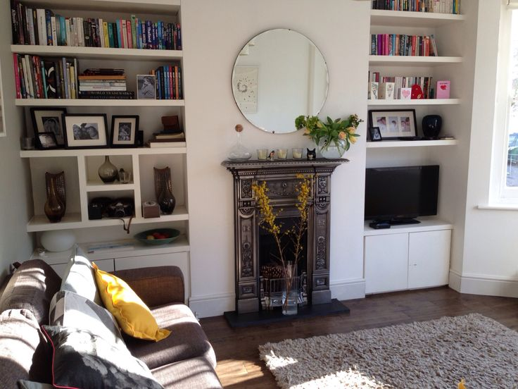 Best 25 Small fireplace ideas on Pinterest  Fireplace design Stone fireplace makeover and
