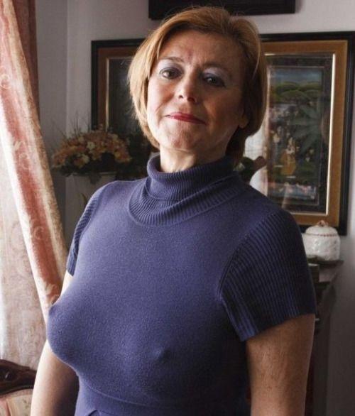 older women on kik