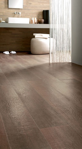 Wood Floor 9 X 9 Wood Floor Tiles