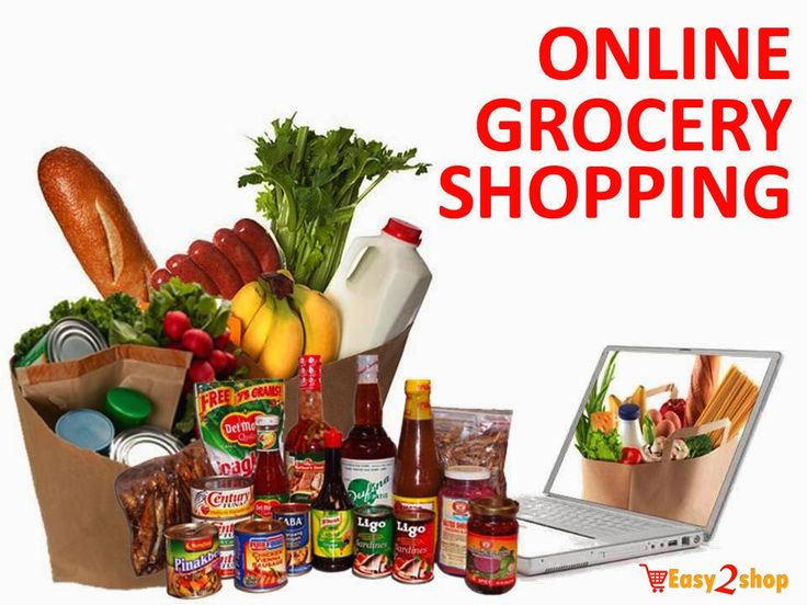 98 best Online grocery items in Howrah images on Pinterest ...