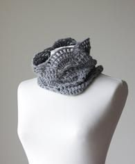 Sennur Knit & Crochet