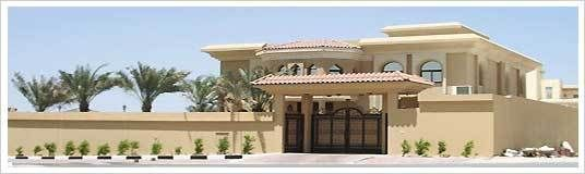 Property in Qatar #norris #lake #real #estate http://real-estate.remmont.com/property-in-qatar-norris-lake-real-estate/  #qatar real estate # Regional Statistics The amazing Qatari boom – housing prices continue to surge Property prices in Qatar continue to rise rapidly. The nationwide real estate price index soared by 23.2% during the year to Q2 2015, according to the Qatar Central Bank (QCB). During the latest quarter real estate prices rose by… Read More »The post Property in Qatar…