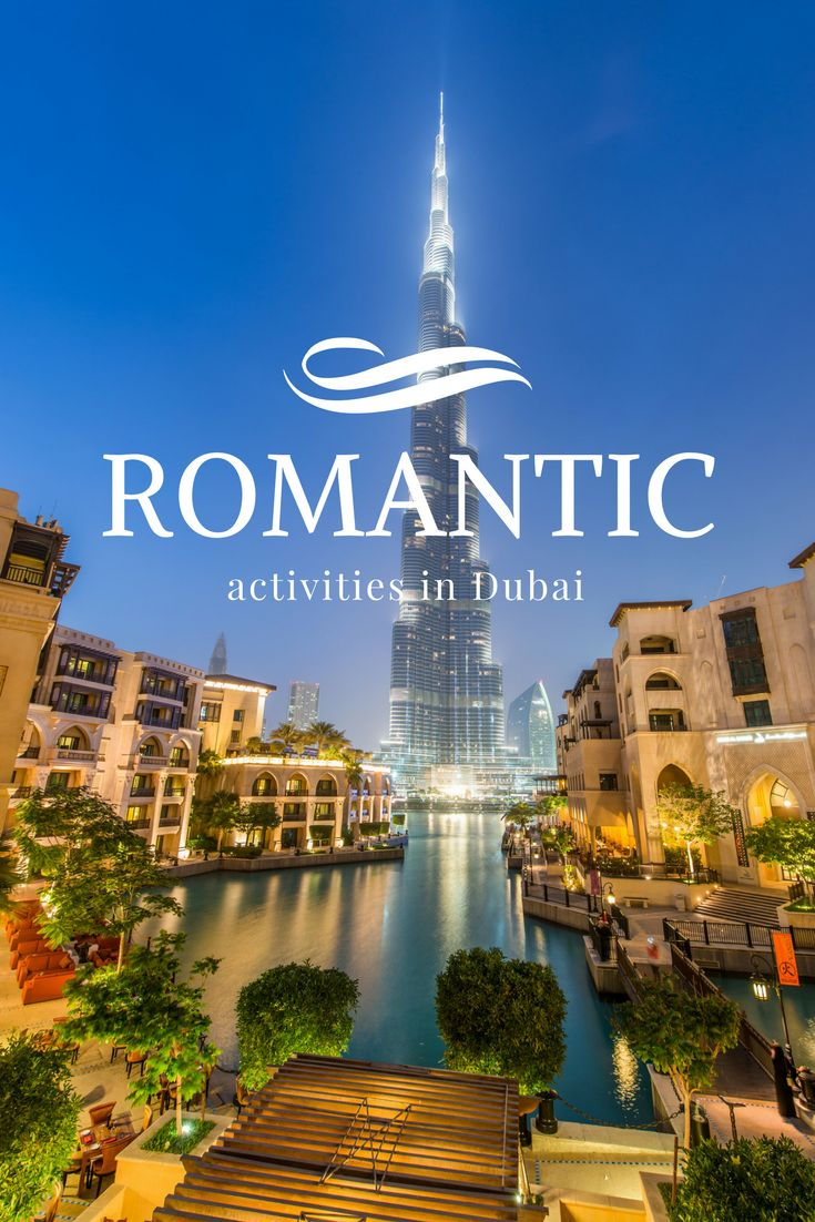 a beautiful place is dubai Some of the beautiful places in dubai dubai is situated on the banks of the dubai creek, it is a natural inlet from the gulf, which divides the city into the deira district to its north.