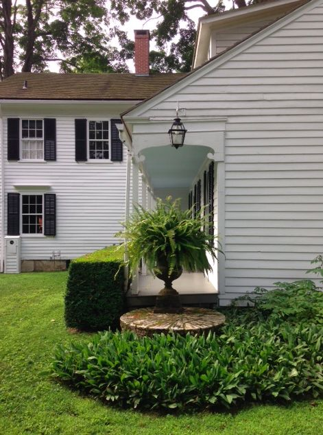 266 Best Images About Window Boxes On Pinterest Window