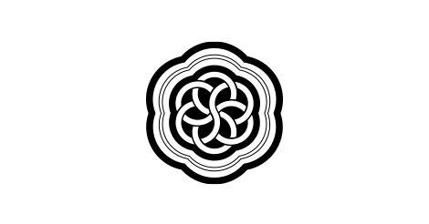 日々の果子を提案する和菓子店「HIGASHIYA」の公式サイトです。HIGASHIYA GINZA(銀座)、HIGASHIYA man(南青山)の店舗情報もご覧いただけます。