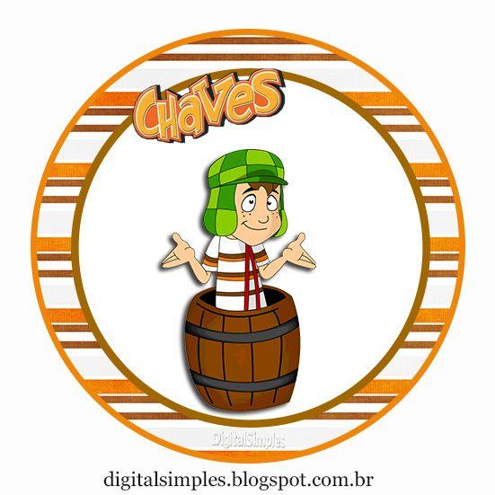 http://digitalsimples.blogspot.com.br/2015/02/kit-aniversario-personalizado-turma-do.html