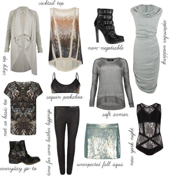S Fashion Women Winter