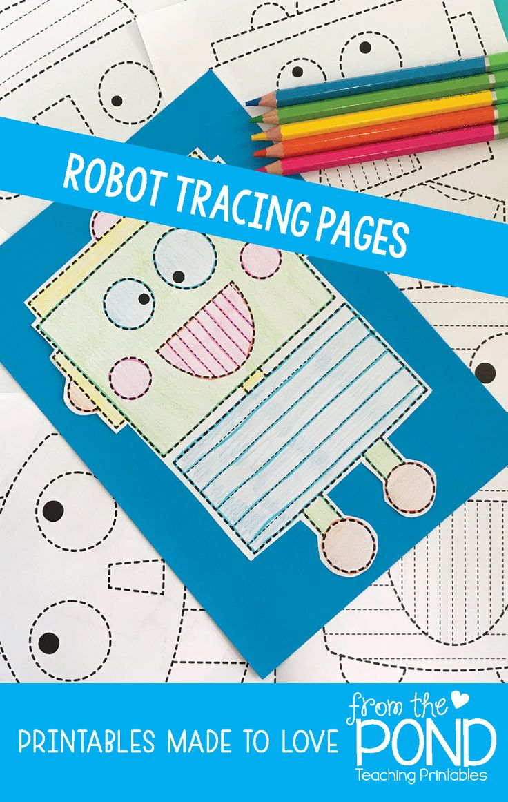 The 191 best Wonderful Worksheets images on Pinterest | Learning ...