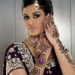 100 beautiful mehndi for designs for hands and feet hd pic geopk 99