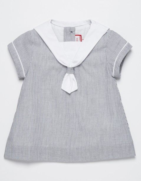 1000 images about ideas for childrens clothes iii on pinterest kids