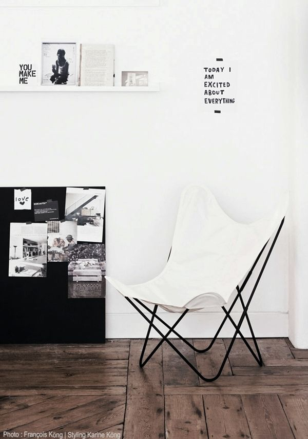 23 best minimalism images on Pinterest Architecture, Home and - rollo für küche