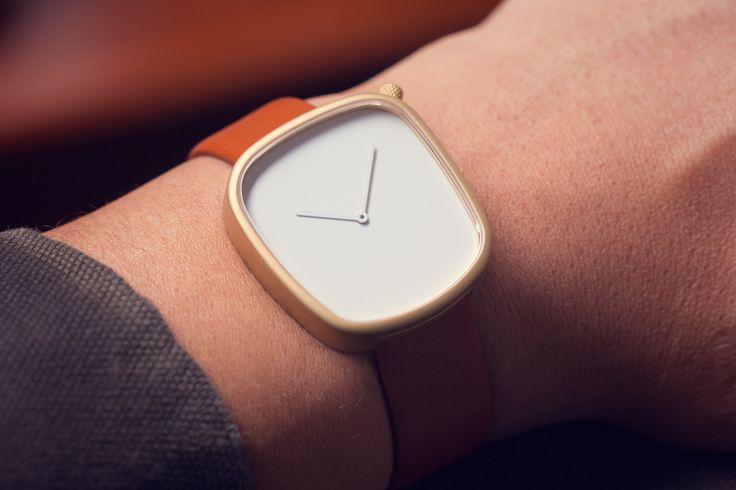 Bulbul Watch Review