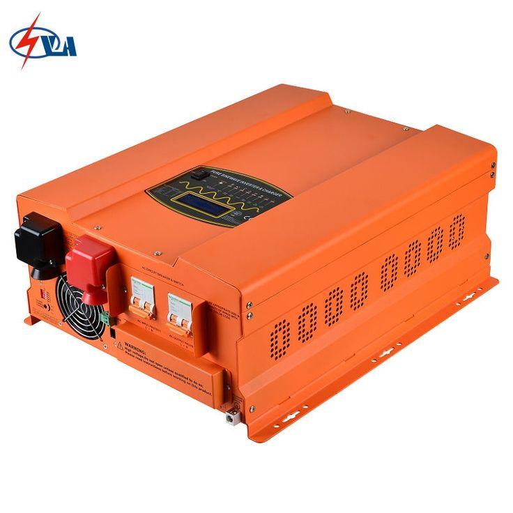 best ideas about solar power inverter solar smart romote control power inverter solar power system of