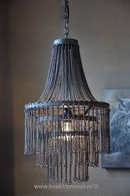 Afbeeldingsresultaat voor nieuw hoffz lamp