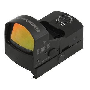 Red Dot and Laser Scopes 66827: Burris Fastfire Iii Reflex Red Dot Sight With Picatinny Mount Matte 300234 -> BUY IT NOW ONLY: $165 on eBay!