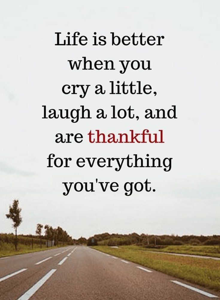 56 Short Inspirational Quotes And Short Inspirational Sayings 6 Short Inspirational Quotes Positive Quotes Life Quotes