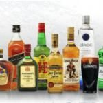 Why Liquor Prices Say Nothing About Quality