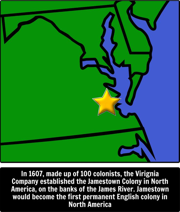 compare and contrast jamestown and massachusetts Compare and contrast virginia and massachusetts bay colony jamestown, virginia was established in 1607 and then 22 years later, the puritans founded massachusetts bay and plymouth.