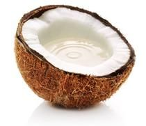 Coconut oil is an amazing natural skin moisturizer!Lips Balm, Coconut Trees, Beautiful Detox, Coconut Oil, Nature Skin, Amazing Nature, Coconut Water, Beautiful Products, Skin Moisturizer