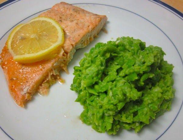 """Постоянные читатели знают, что я люблю пробовать новые, еще """"не охваченные"""" ингредиенты и стараюсь разнообразить свой репертуар овощных б..."""