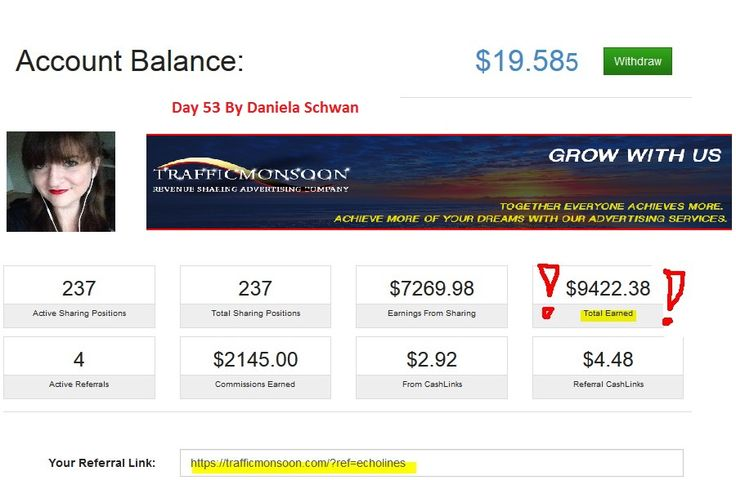3 Income Streams Blended in Harmony Triple Your Income Triple Your Speed Simple and Easy Setup  Newbie Safe No Prior Skills Needed www.maxyourstacks.com