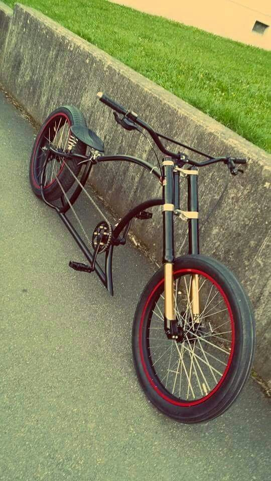 350 Best Pedal Pushin Images On Pinterest Bike Design