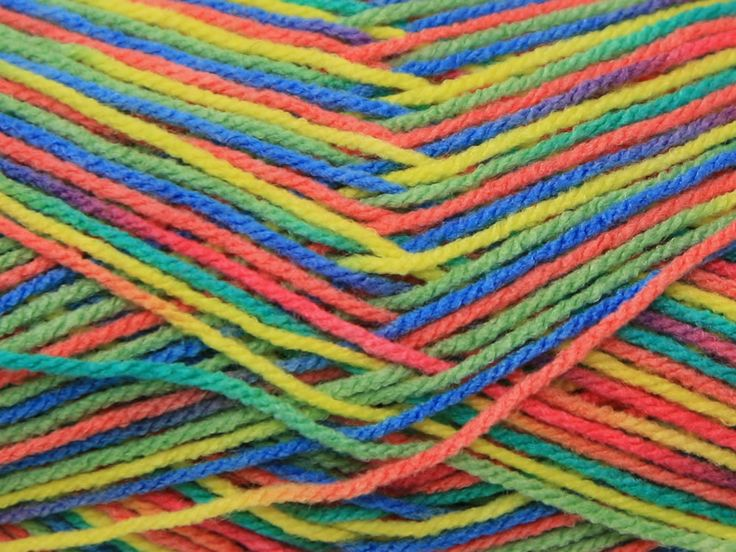 Knitting Wool Shops : Shops, Yarns and Knitting yarn on Pinterest