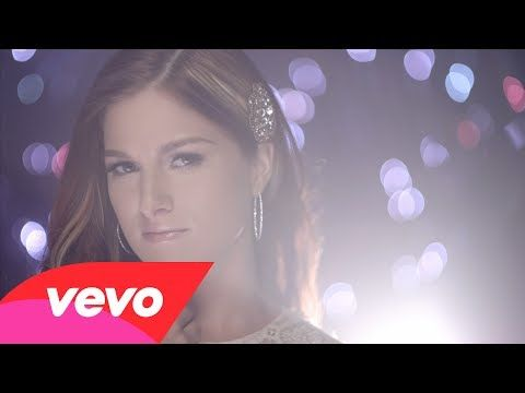 "Cassadee Pope releases ""I Wish I Could Break Your Heart"" music video http://boystereo.com/1fAb8Iq"