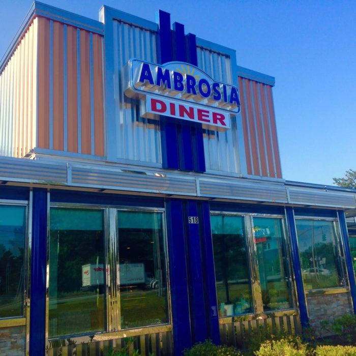 22 Best Restaurants In Saratogalake George Region Images On