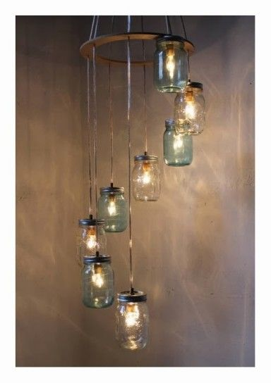 lampade fai da te - Cerca con Google