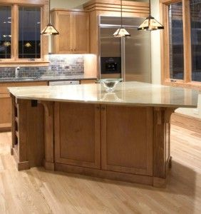 d m custom kitchen cabinets 52 best images about kitchen ideas on kitchen 14406