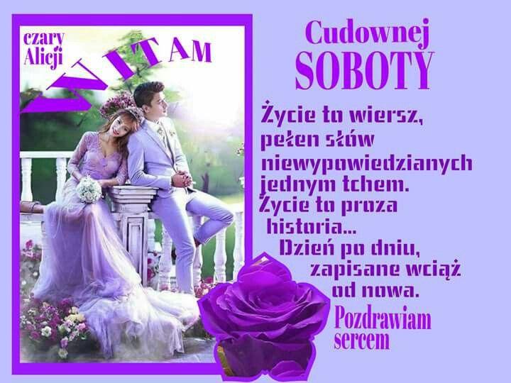 Pin By Wanda Swoboda On Sobota Movie Posters Movies Poster