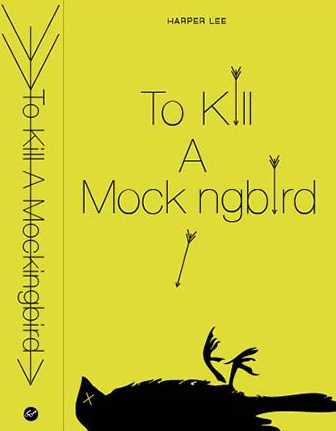the stereotypes of boo in harper lees novel to kill mockingbird This free english literature essay on essay: harper lee - to kill a mockingbird' is perfect for english literature students to use as an example.